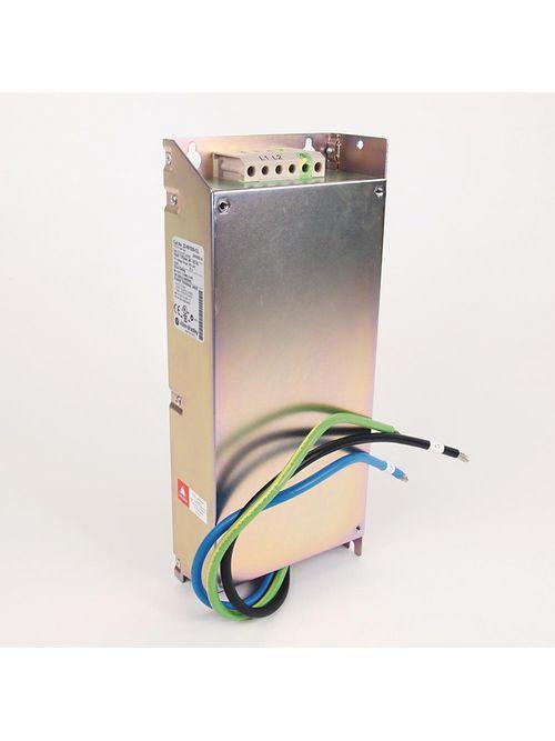 A-B 22-RF025-CL PowerFlex EMC Filte