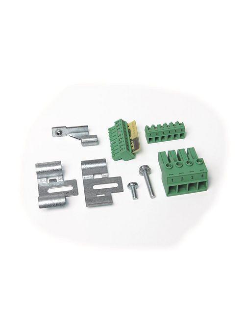 Allen-Bradley 2094-XNINV-1 Kinetix 6000 Connector Set
