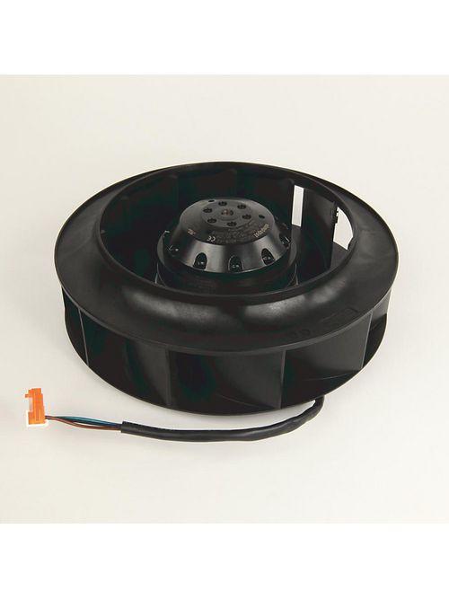 Allen-Bradley SK-G9-FAN2-F5 Powerflex 700 Heat Sink Fan Kit