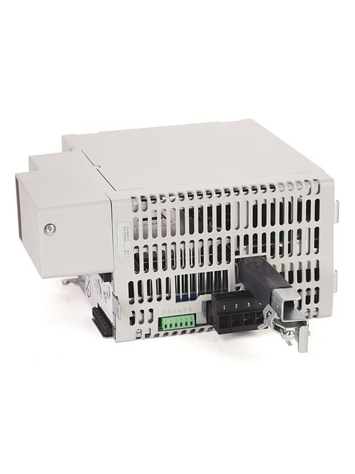 Allen-Bradley 2094-BM05-M Kinetix 6200/6500 Power Module