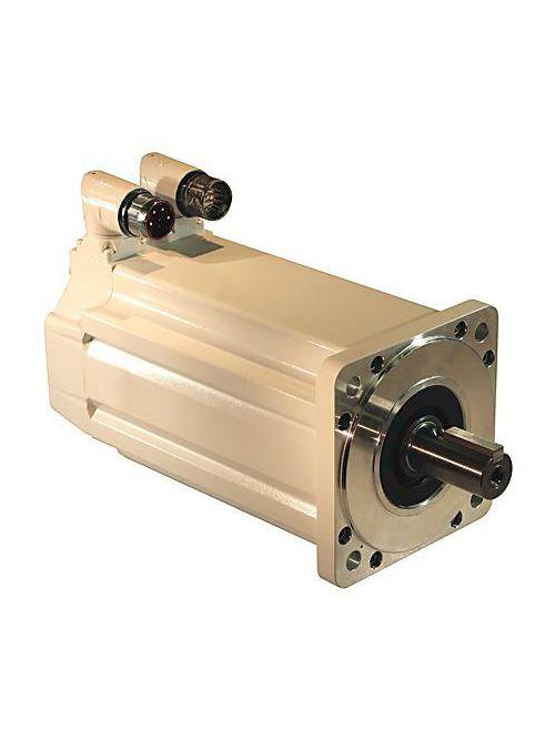 Allen Bradley MPF-B4540F-MJ74BA MP Series 480 Volt AC Rotary Servo Motor