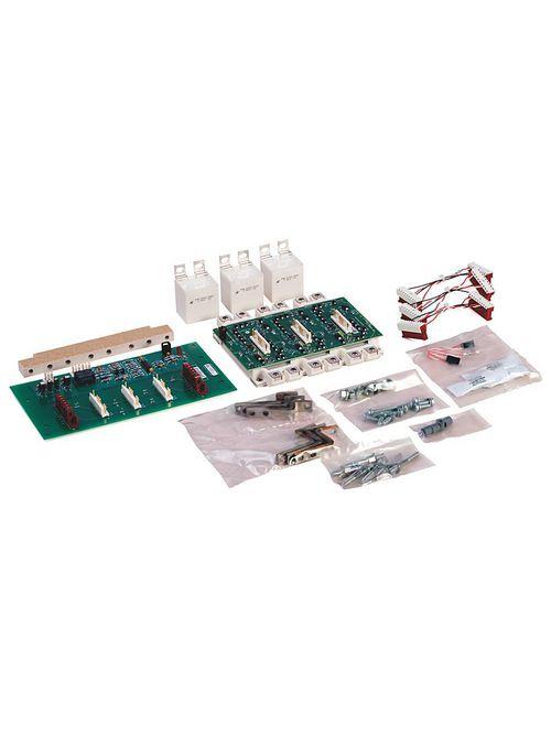 Allen Bradley SK-G1-QOUT1-F910 PowerFlex 700 Power Module Kit