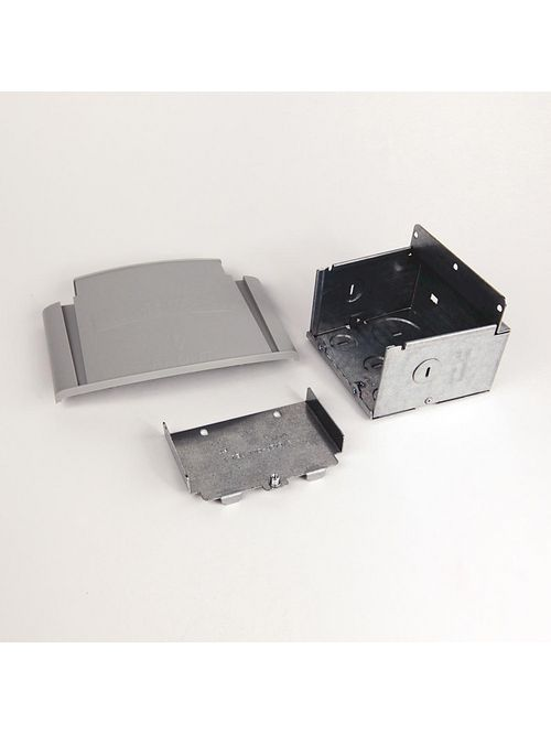 Allen-Bradley 20-750-NEMA1-F3 Powerflex 750 Frame 3 Conduit Box Kit