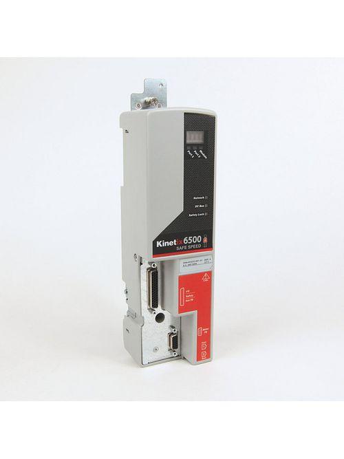 Allen Bradley 2094-EN02D-M01-S1 Kinetix 6200/6500 Control Module