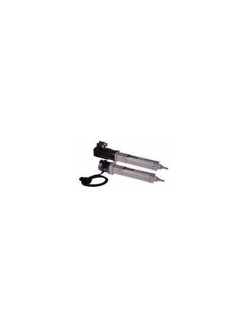 Allen Bradley MPAI-NE304 MP-Series Heavy Duty Electric Cylinder Rod Clevis