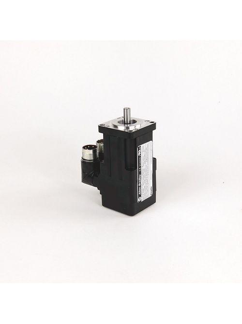 A-B MPL-B1510V-VJ74AA MP-Series MPL