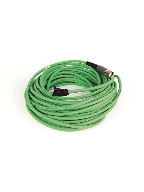 Allen-Bradley 2090-CFBM7DD-CEAF25 Kinetix 25 m Flexible Cable