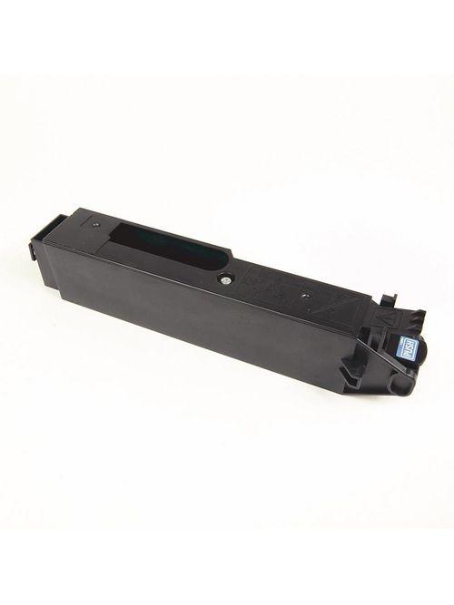 Allen-Bradley 1492-PRINTCOLLECT Clear Mark Printer Ink Collector