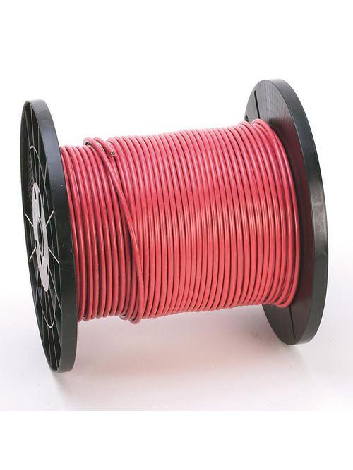 Allen-Bradley 1585-C4UB-S600 Ethernet Cable