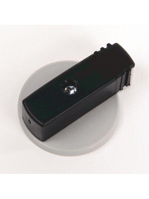 Allen Bradley 140M-C-KN1 Motor Protection Circuit Breaker Lockable Twist Knob