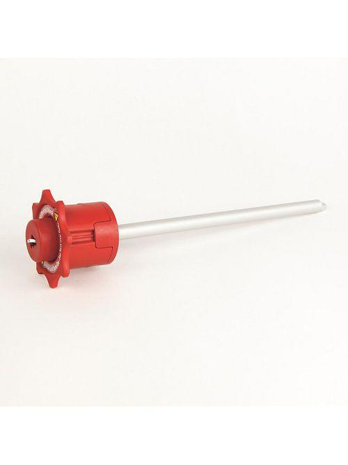 Allen-Bradley 194R-N1 12 Inch Handle