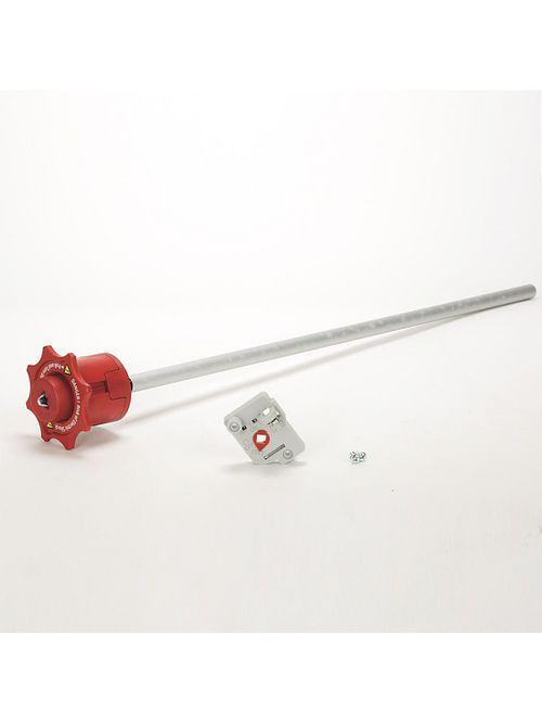 Allen-Bradley 194R-N2 21 Inch Handle