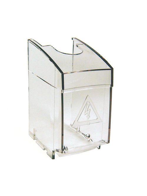 Allen Bradley 194R-LNC32 UL/IEC Terminal Shields