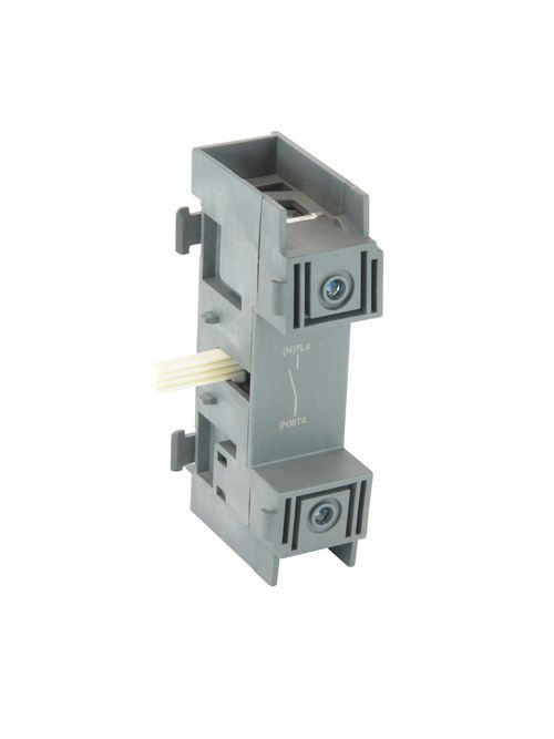 Thomas & Betts OTPS125FP Disconnect Switch Power Pole