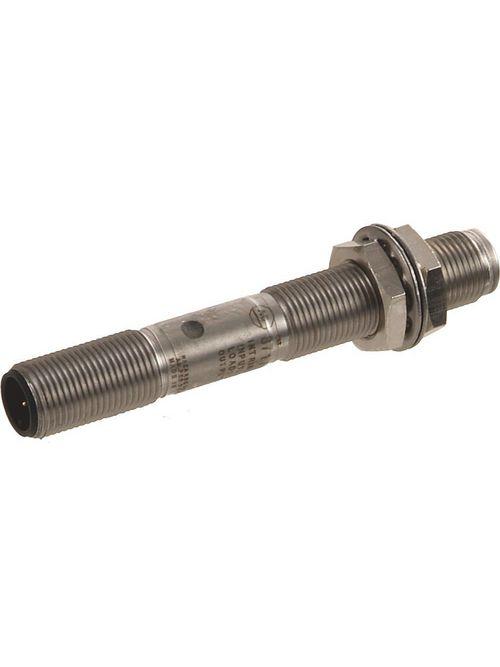 Allen-Bradley 871TM-N6NN8-D4 Metal Face Induc