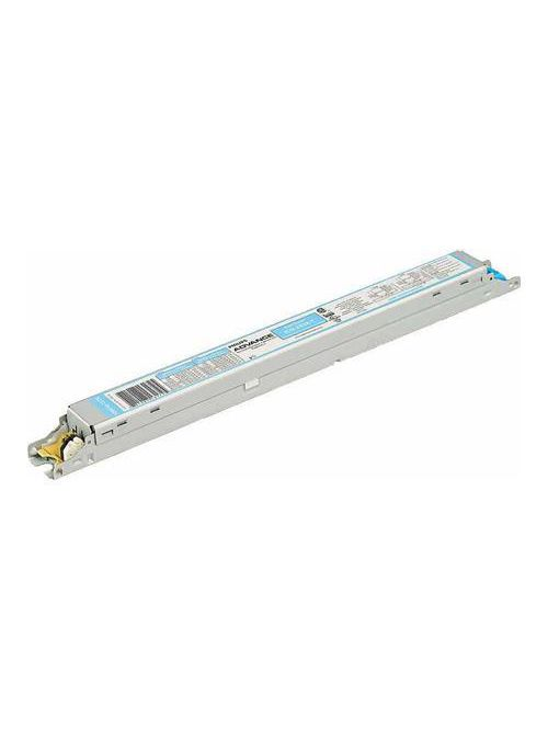 Advance ICN2S28T35I 120 to 277 VAC 50/60 Hz 28 W 2-Lamp T5 Electronic Ballast