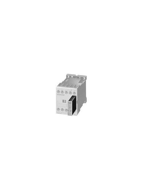 SIEM 3RT1916-1BD00 ACCESSORY VARISTOR 127-240VAC/150-250VDC *NON-RETURNABLE TO MANUFACTURER*