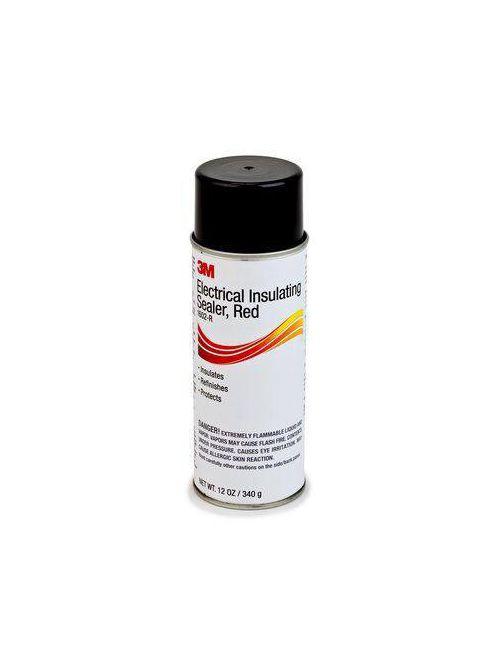 3M 1602-R Scotch Red 12 oz Insulating Spray