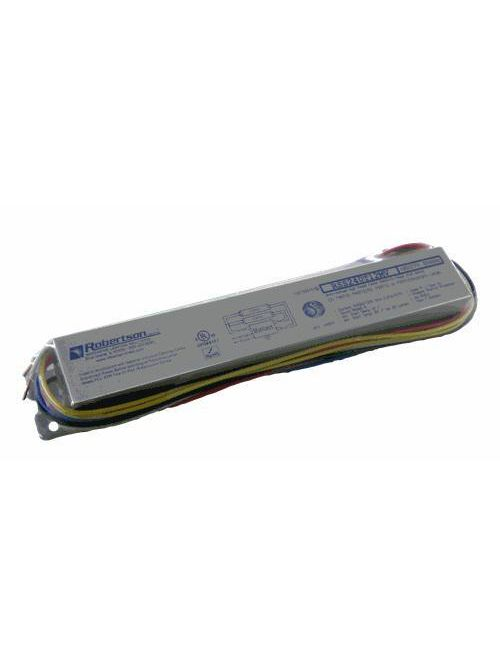 Philips Lighting R-2SP30-TP 120 Volt Magnetic Ballast