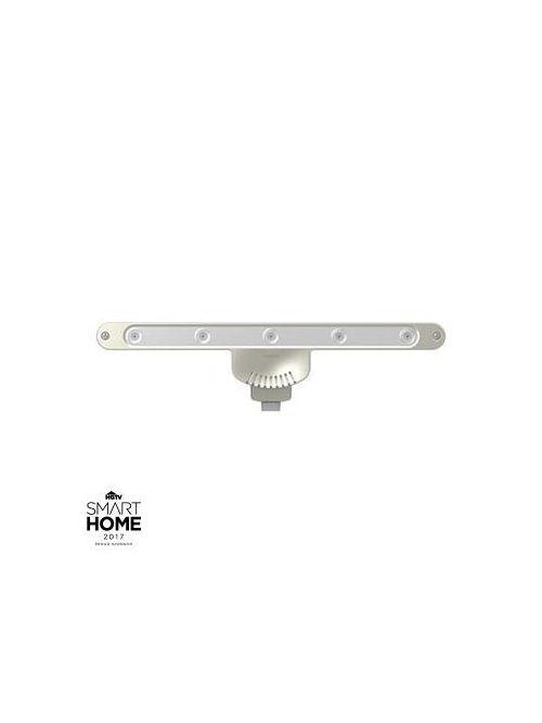 Wiremold ALLNLEDTM4 8 W 280 Lumen 3000 K Undercabinet LED Linear Light