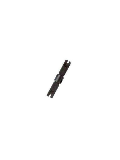 Fluke Electronics 10176-000 110 Blade