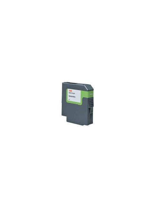 Thomas & Betts PR120/V Molded Case Circuit Breaker Voltage Measuring Module
