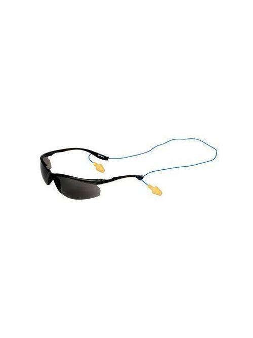 3M 11799-00000-20 Gray Hard Coat Lens Safety Eyewear