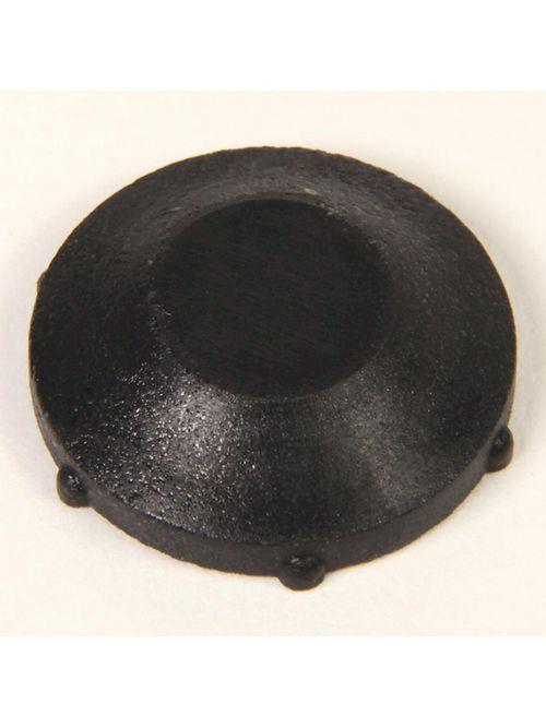 A-B 871A-KP8 Accessories
