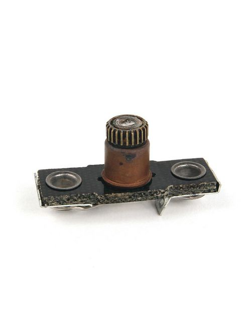 Allen-Bradley J15 Heater Element