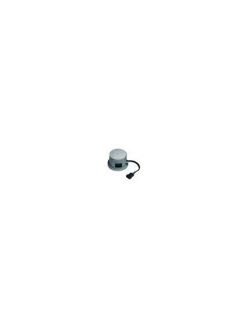 Fisher Pierce Outdoor Lighting Control 7841 105/120 Volt 1000 W Outdoor Lighting Control