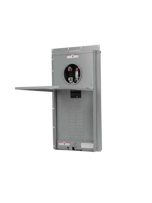 S-A MC2040B1200F MC 20S/40C 200A 4J