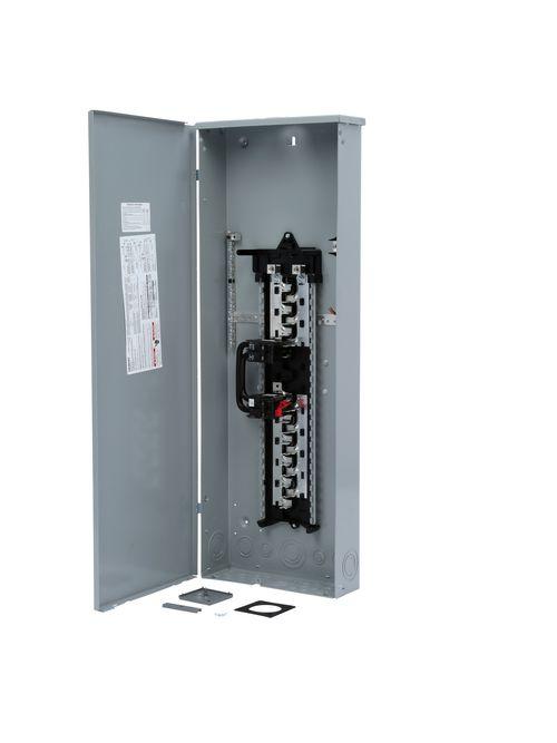 S-A W3042L1225GEN LC ML 30S/42C 1PH