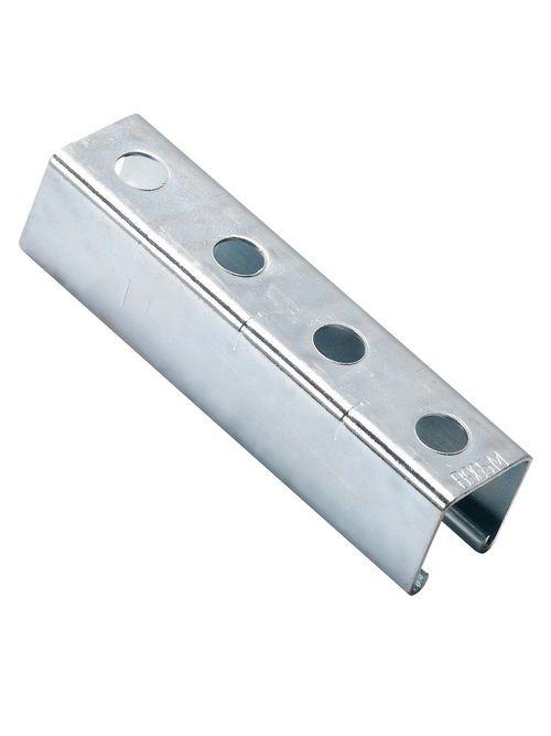 Kindorf B-948 Steel Joiner Channel