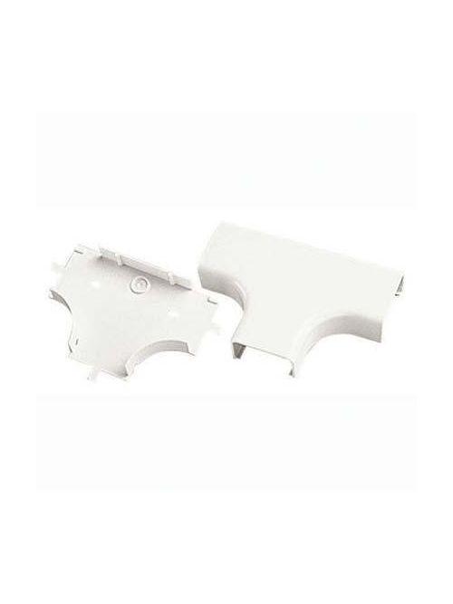 PAN TFX3EI-X Fitting,Tee,LDS3/LDPH3