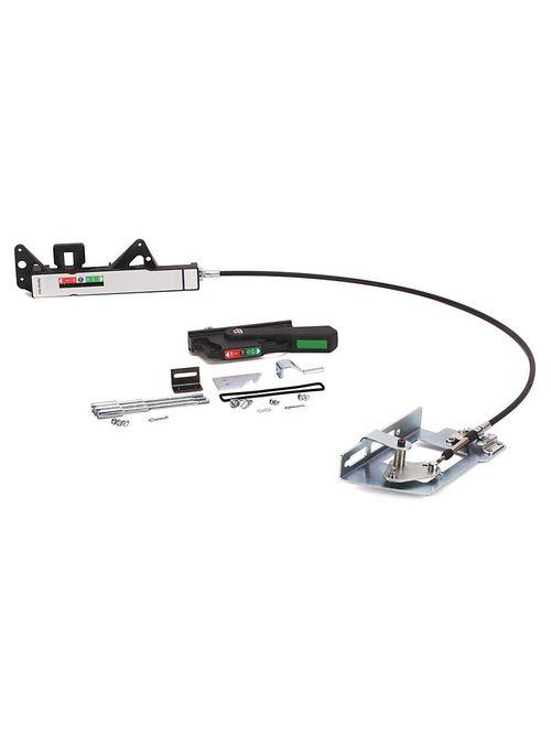 Allen Bradley 140G-K-FCX06 400 Amp K-Frame Molded Case Circuit Breaker