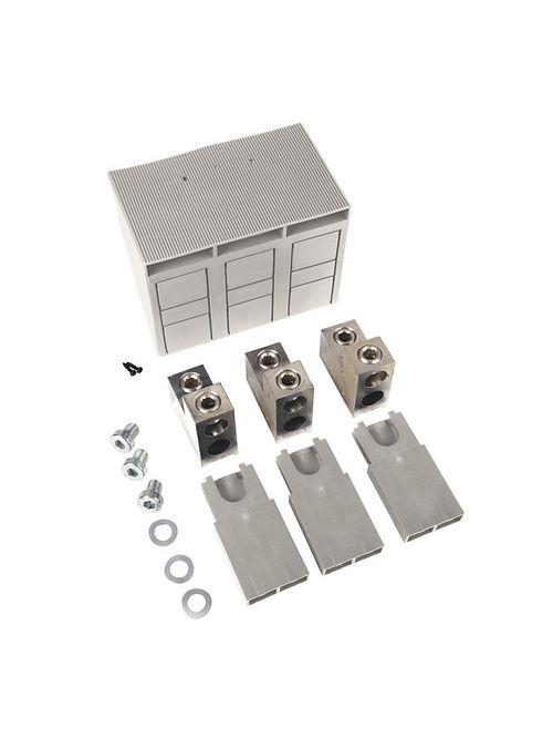 Allen-Bradley 140G-K-TLA23 Accessory Lug for Molded Case Circuit Breaker
