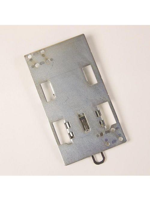 Allen Bradley 140G-H-DRA Circuit Breaker DIN Rail Adapter
