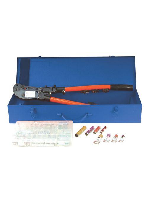 TB 295-31365 PLASTIC CASE FOR TBM5S