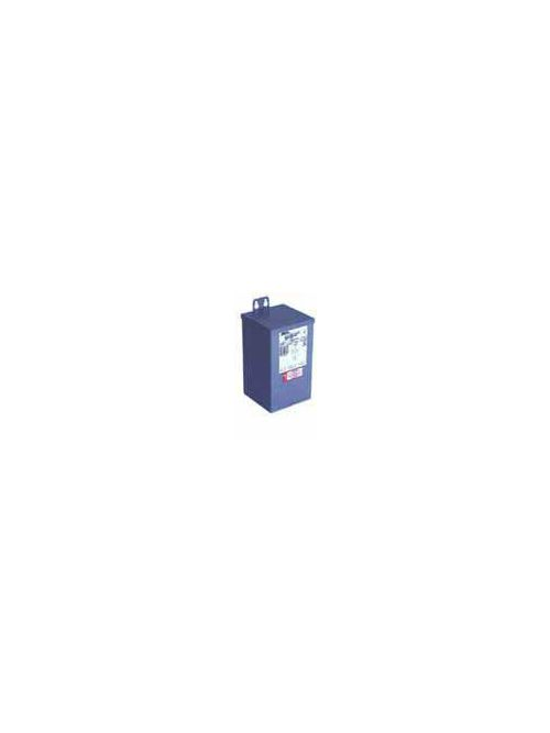 Micron Industries Corporation G1X5K1KF1A02 Transformer