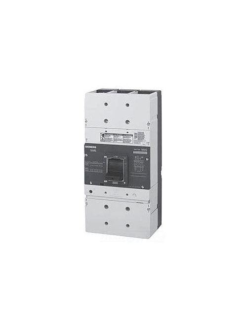 S-A NMG3B800L BRKR VL NMG 3P 800A L