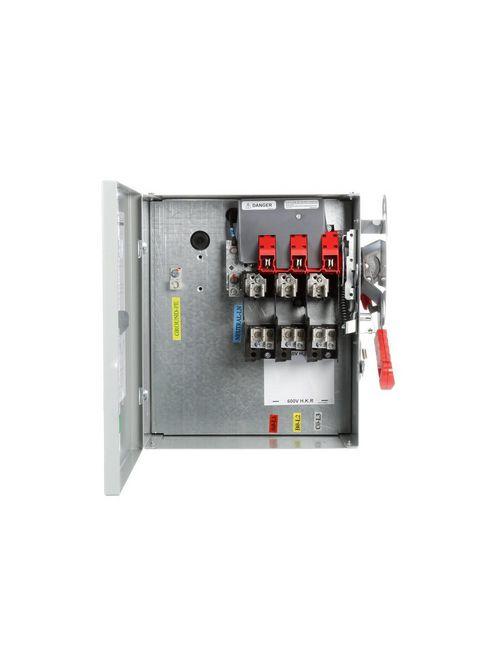 Siemens Ca SLVBR4640 SENTRON SLVB R