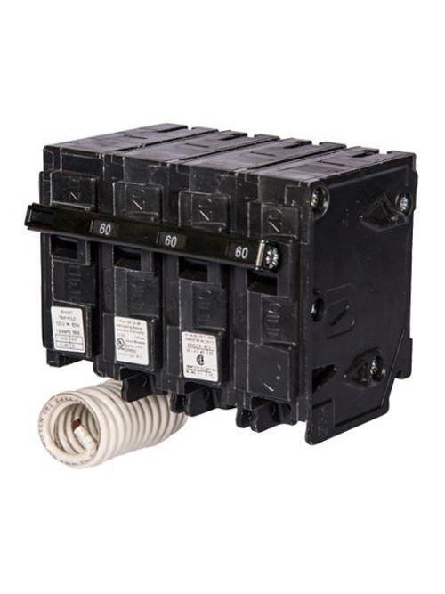 S-A Q33500S01 BREAKER 35A 3P 240V 1