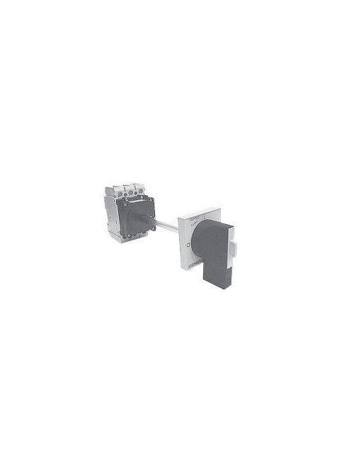 Siemens Industry RHONVD Circuit Breaker Variable Depth Rotary Handle Operator