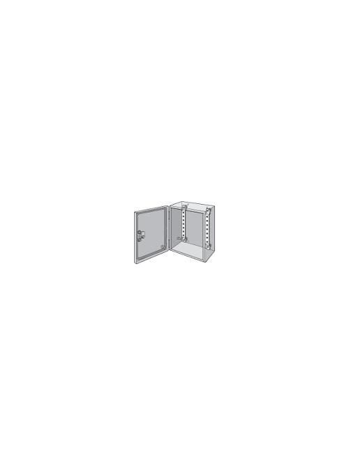 Hoffman ZSD2416 Enclosure Door