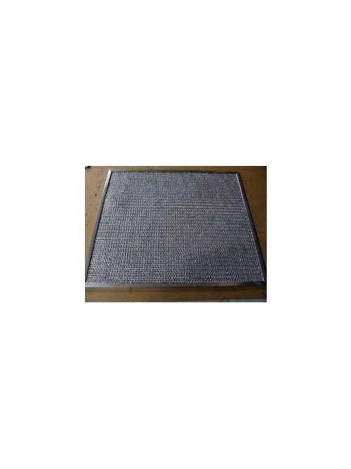 Hoffman 89068420SP Reusable Air Filter