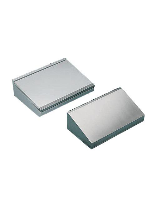 NVENT HOF PEKBMC6SS Keyboard Shelf
