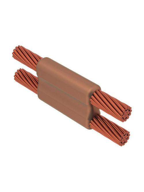 ERC PTC2Q9F MOLD,CABLE TO CABLE