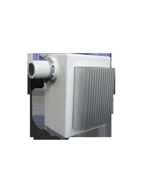 LIT NSP5-PCD-ELV-120 Power Pack