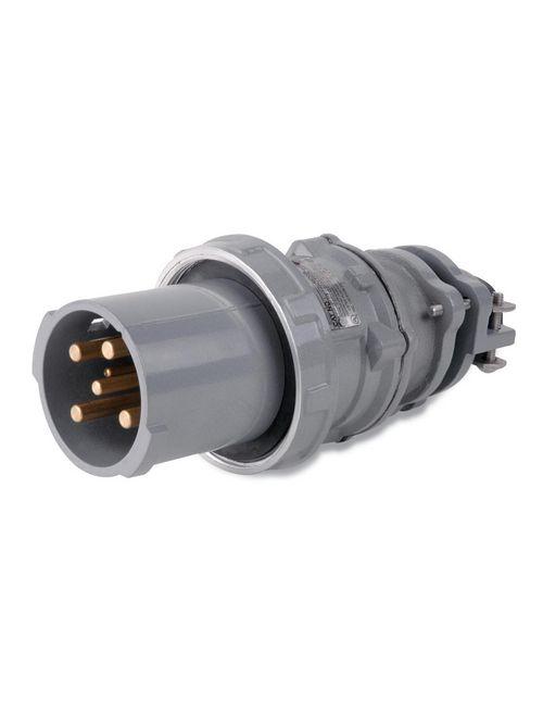 RST DS2404MP000 4P4W 200A CB PLUG