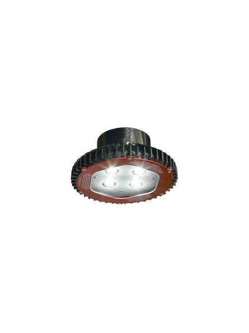 CRS-H V2LCA3/UNV1 LED LOW PROFILE L